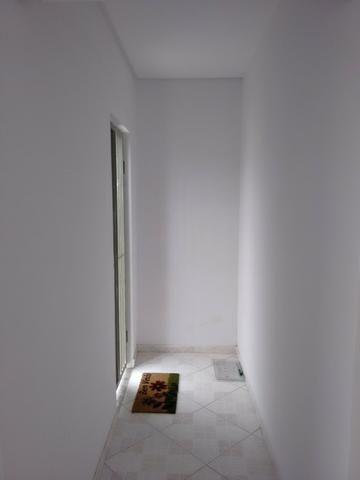 Casa Ampla Para Venda no Bairro Pequi - Foto 2