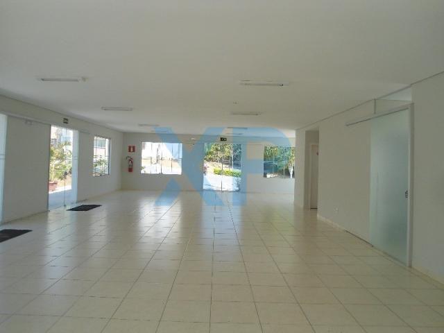Apartamento à venda com 2 dormitórios cod:AP00173 - Foto 12