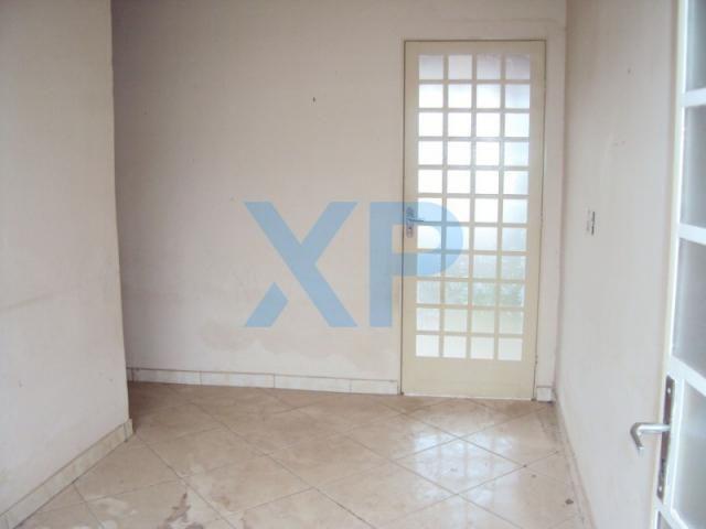 Casa à venda com 3 dormitórios em Primavera, Divinópolis cod:CA00352