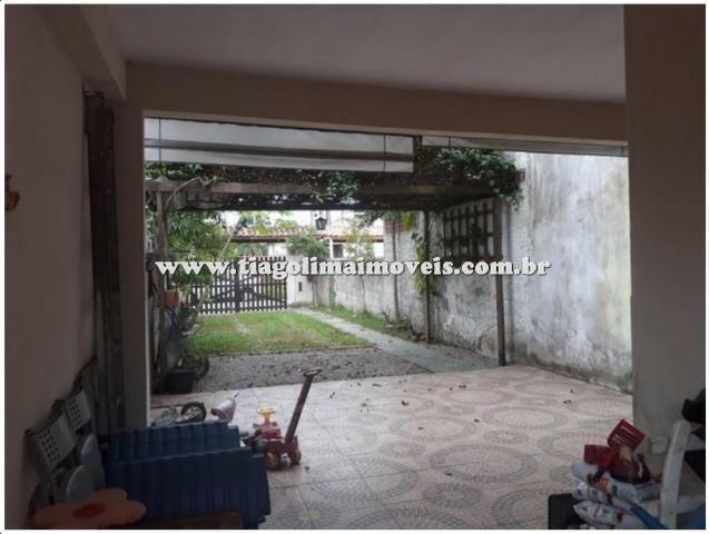 Sobrado com 03 Dormitórios    Suíte    Móveis Planejados    Caraguatatuba    140 Mil - Foto 3