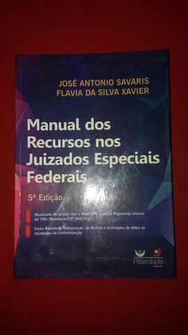 03 livros para advocacia r$ 180.00 - Foto 2