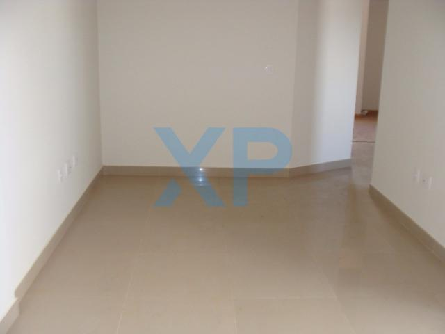Apartamento à venda com 3 dormitórios em Santa clara, Divinópolis cod:AP00156