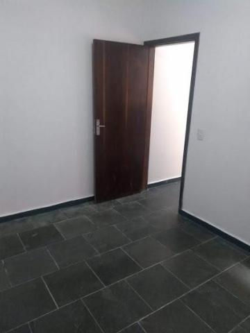Apartamento para aluguel, 1 quarto, 1 vaga, las vegas - santo andré/sp - Foto 10
