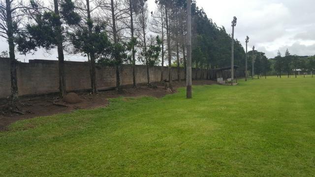 Chácara/bem localizada, de frente para Rodovia BR277 só R$3.499.000,00 - Foto 9