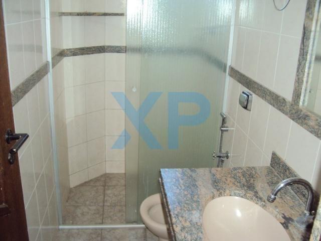 Apartamento à venda com 3 dormitórios em Centro, Divinópolis cod:AP00287 - Foto 10
