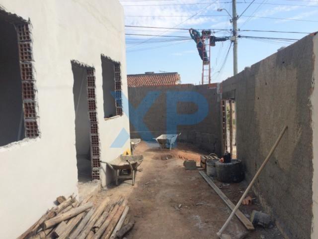 Casa à venda com 3 dormitórios em Padre eustáquio, Divinópolis cod:CA00308 - Foto 2