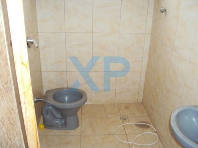 Casa à venda com 3 dormitórios em Primavera, Divinópolis cod:CA00352 - Foto 6