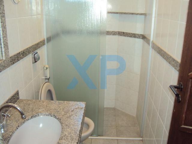 Apartamento à venda com 3 dormitórios em Centro, Divinópolis cod:AP00287 - Foto 13