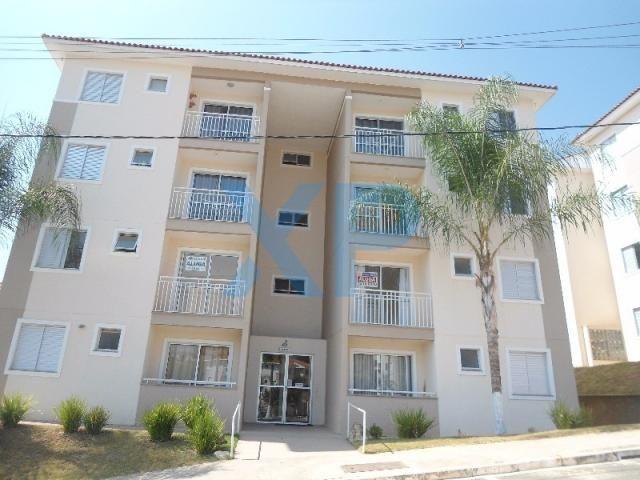 Apartamento à venda com 2 dormitórios cod:AP00173 - Foto 10