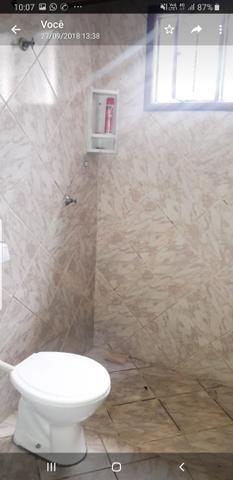 Casa à venda no Parque industrial, R$ 149.000,00 - Foto 5