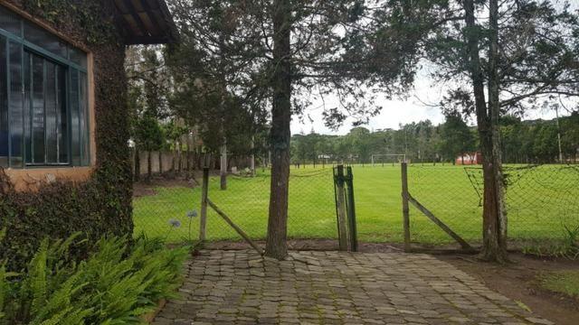 Chácara/bem localizada, de frente para Rodovia BR277 só R$3.499.000,00 - Foto 18