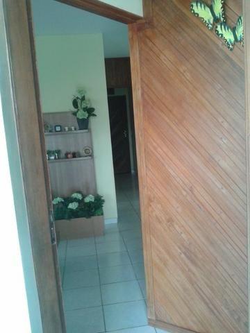 Casa à venda em Parnemirim, Vida Nova, Jockey Club R$ 189.000,00 - Foto 3