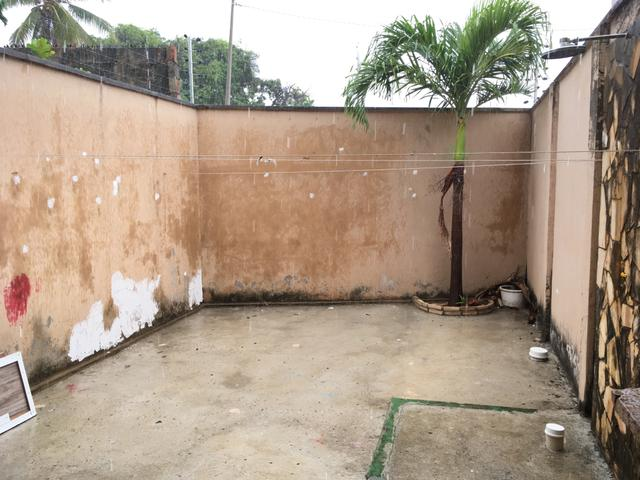Casa para venda possui 130 metros quadrados e 3 quartos em Lagoa Redonda - Fortaleza - CE - Foto 12