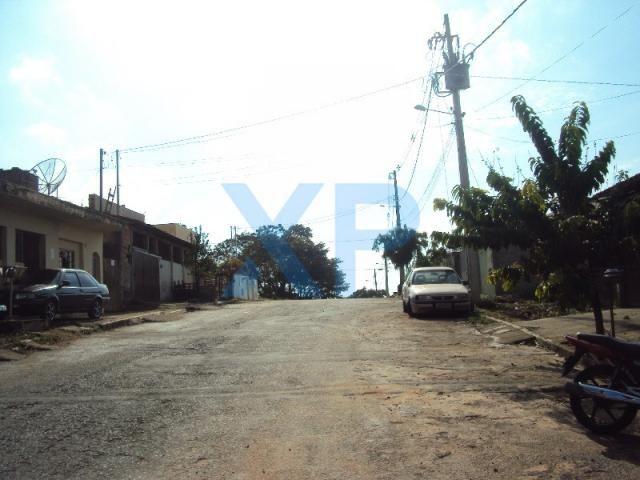 Casa à venda com 3 dormitórios em Jardim candidés, Divinópolis cod:CA00228 - Foto 2