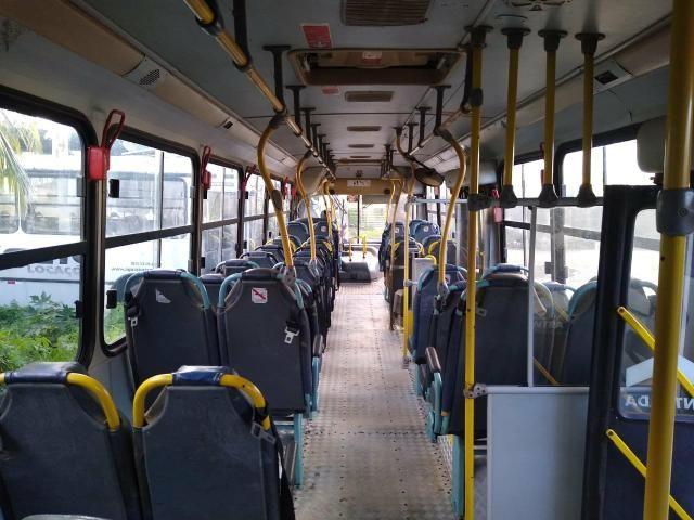 Ônibus Urbano Viale OF1722 - Ano 2010 - Foto 2