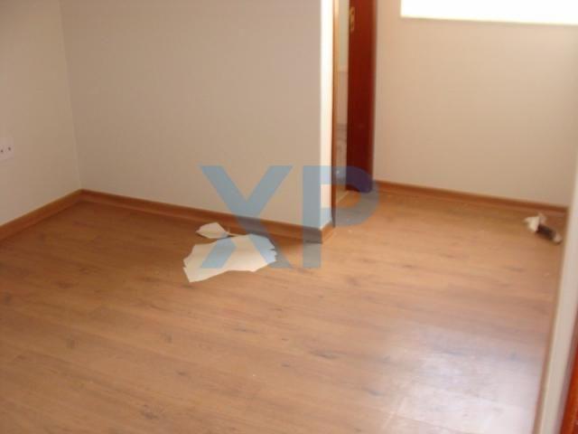 Apartamento à venda com 3 dormitórios em Santa clara, Divinópolis cod:AP00156 - Foto 8