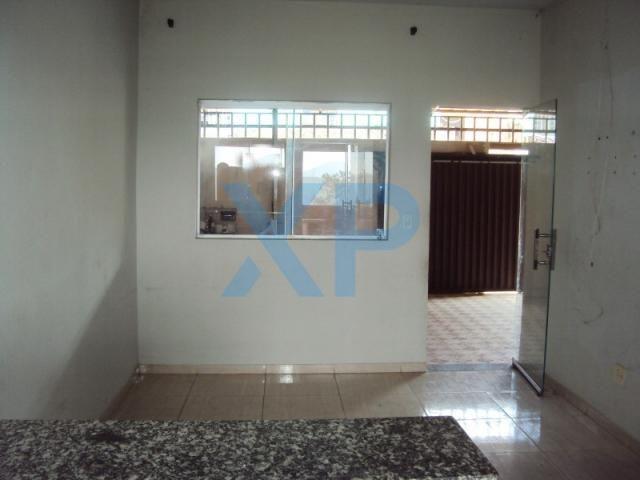 Casa à venda com 3 dormitórios em Jardim candidés, Divinópolis cod:CA00228 - Foto 6