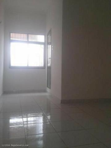 Apartamento - AA 296 - Foto 8