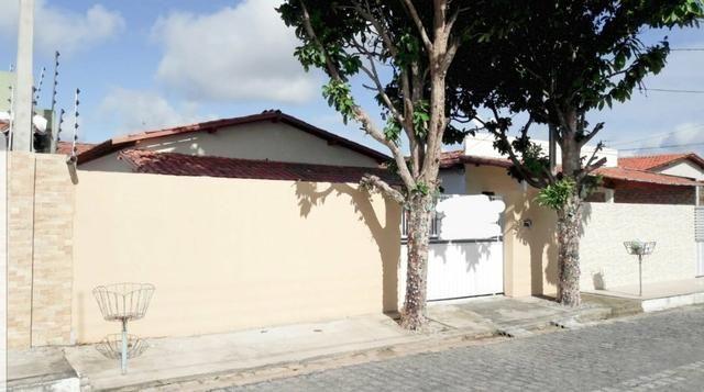 Casa à venda no Parque industrial, R$ 149.000,00 - Foto 4