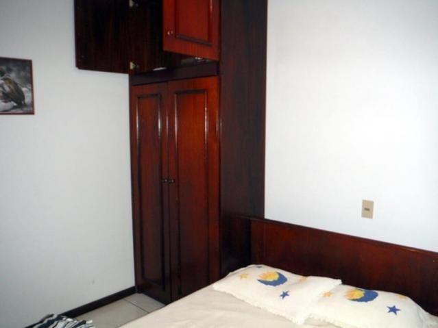 Apartamento 03 Quartos( 01 Suite) _ Frente mar _ Meia Praia_ 02 Vagas de garagem - Foto 10