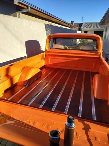C10 1971 ( Chevrolet c 10) - Foto 10