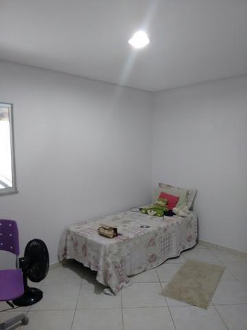 Casa Ampla Para Venda no Bairro Pequi - Foto 13