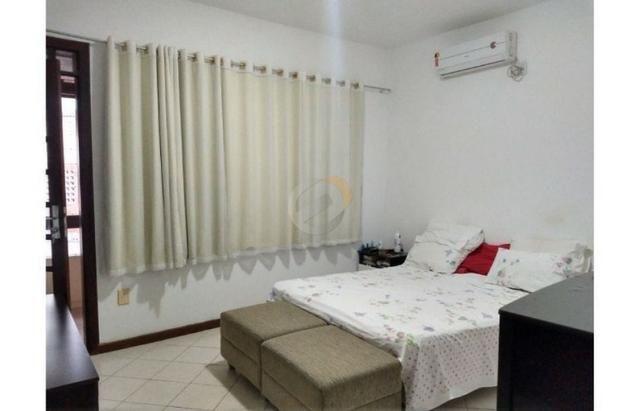 Cond. Mar Aberto Village Duplex 3/4 com suite em Armação R$ 540.000,00 - Foto 5