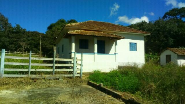 Fazenda em Cachoeira de Minas - Foto 6