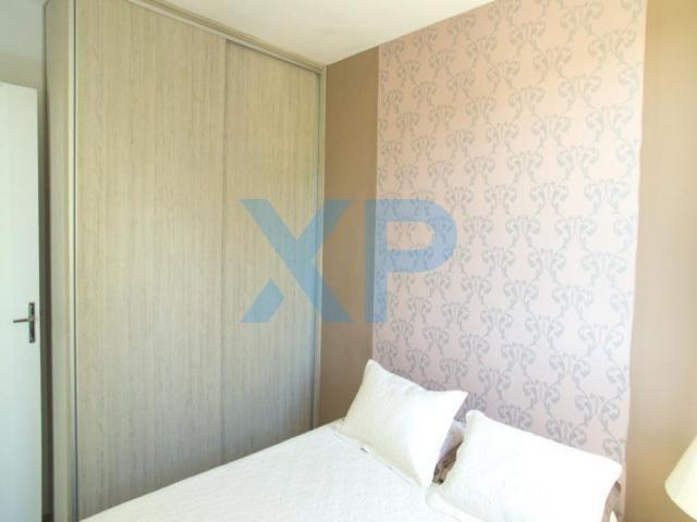 Apartamento à venda com 2 dormitórios em Realengo, Divinópolis cod:AP00339 - Foto 2
