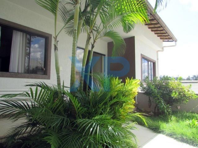 Casa à venda com 3 dormitórios em Santo antônio, Divinópolis cod:CA00408