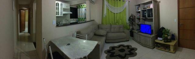 Apartamento Proximo do Centro completo com Piscina aceita Financiamento - Foto 4
