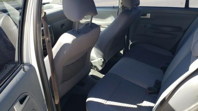 Vw - Volkswagen Spacefox Comfort completo! - Foto 7