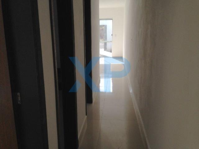 Casa à venda com 3 dormitórios em Quintino, Divinópolis cod:CA00265 - Foto 8