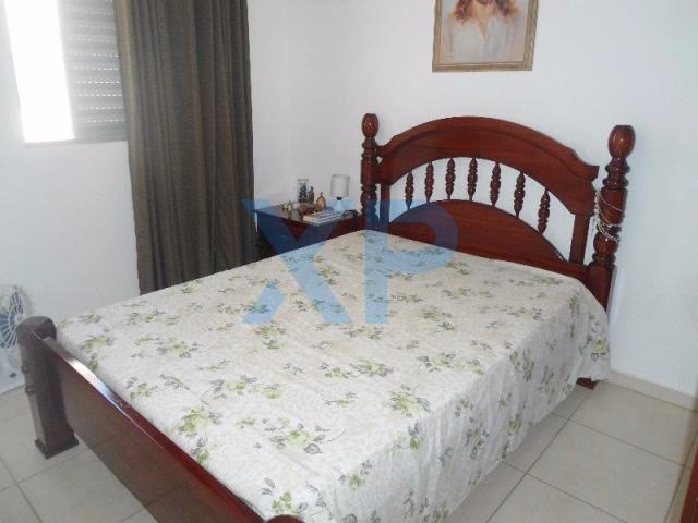 Apartamento à venda com 2 dormitórios cod:AP00173 - Foto 9