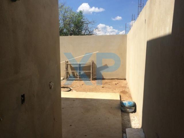 Casa à venda com 3 dormitórios em Padre herculano, Divinópolis cod:CA00317 - Foto 11