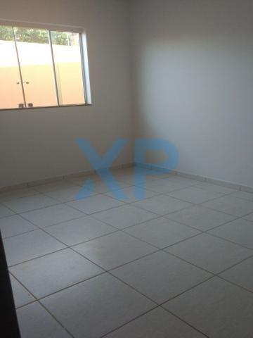 Casa à venda com 3 dormitórios em Padre eustaquio, Divinópolis cod:CA00339 - Foto 3