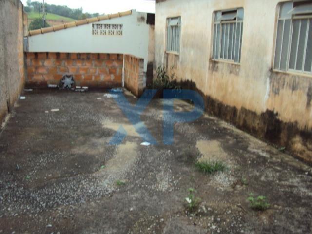 Casa à venda com 3 dormitórios em Primavera, Divinópolis cod:CA00352 - Foto 2
