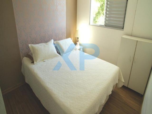 Apartamento à venda com 2 dormitórios em Realengo, Divinópolis cod:AP00339 - Foto 7