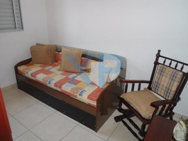 Apartamento à venda com 2 dormitórios cod:AP00173 - Foto 8