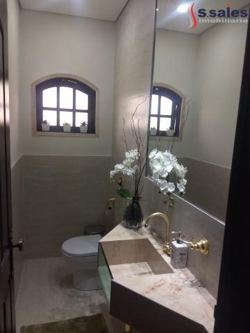 Casa à venda com 3 dormitórios em Park way, Brasília cod:CA00481 - Foto 9