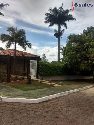 Casa à venda com 3 dormitórios em Park way, Brasília cod:CA00481 - Foto 2