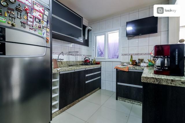 Casa para alugar com 3 dormitórios em Tristeza, Porto alegre cod:10501 - Foto 19