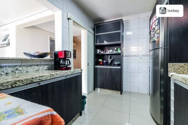 Casa para alugar com 3 dormitórios em Tristeza, Porto alegre cod:10501 - Foto 18