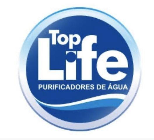 Mega promoção Filtros top Life lacrados de r$ 1.100,00 por r$ 699,00 - Foto 2