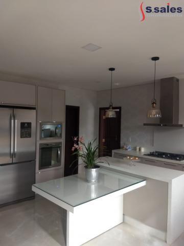 Casa à venda com 3 dormitórios em Park way, Brasília cod:CA00481 - Foto 12