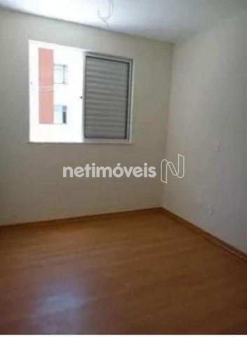 Apartamento à venda com 1 dormitórios em Gutierrez, Belo horizonte cod:635023 - Foto 5