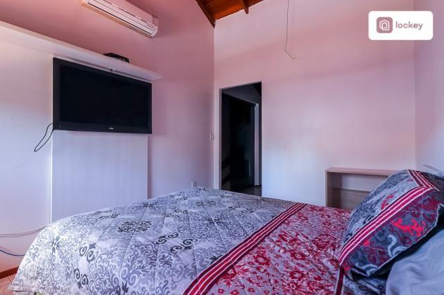 Casa para alugar com 3 dormitórios em Tristeza, Porto alegre cod:10501 - Foto 10