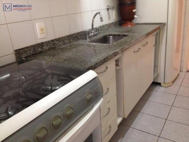 Apartamento para alugar com 2 dormitórios em Ipiranga, São paulo cod:AP017227 - Foto 5