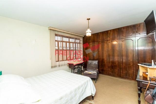 Casa com 3 quartos à venda no Água Verde - Foto 8
