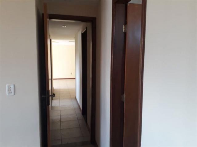 Apartamento à venda com 3 dormitórios em Braz de pina, Rio de janeiro cod:359-IM448338 - Foto 6
